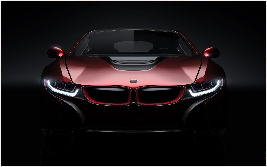 Bmw I8 Wallpaper Bmw I8 Wallpaper Bmw I8 Wallpaper 4k Bmw I8