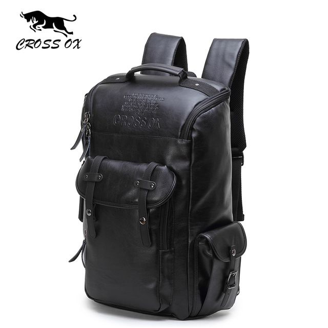 Men Fashion Promotion Arrival 2017 New Ox Bags And Cross Price For ARL435j