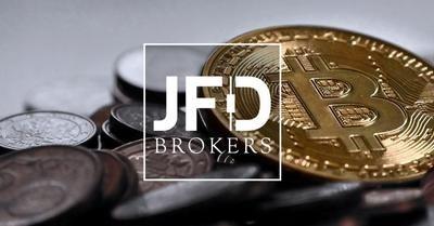 Trader le bitcoin avec binance