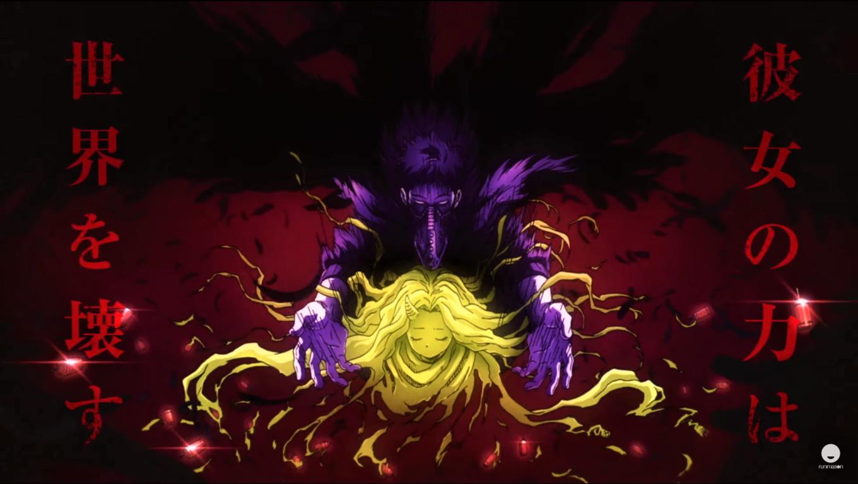 My Hero Academia/Boku No Hero Academia Season 4 screenshot