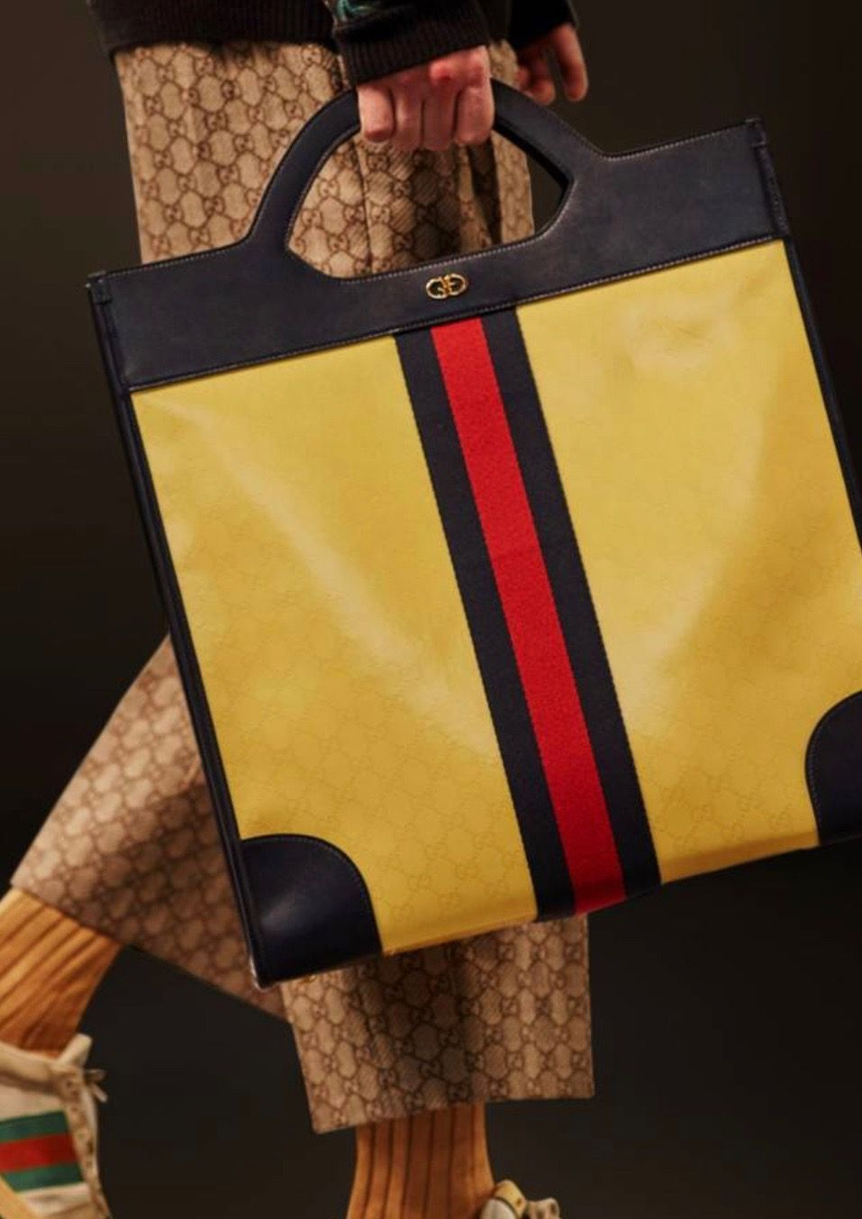 New Gucci Bags 2020 Gucci   New designs in Bags 2019/2020 #luxurydot| Handbags in