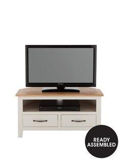 Tv Units Tv Stands Tv Cabinets Littlewoods Com Front Room