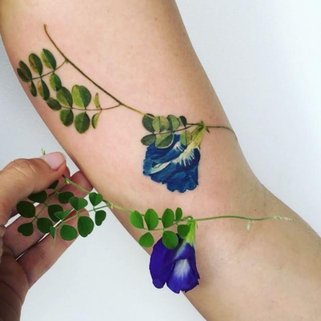 Pin uživatele Anet na nástěnce Tattoo   Pinterest ...