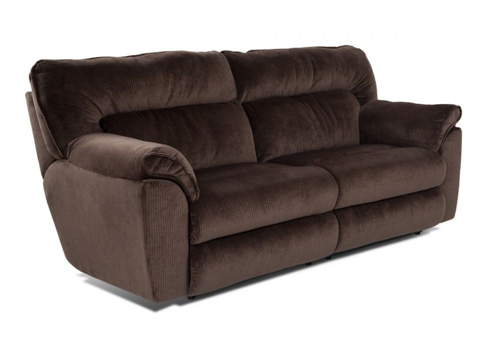 Chaise Lounge Sofa Brava Power Reclining Sofa Bob us Discount Furniture
