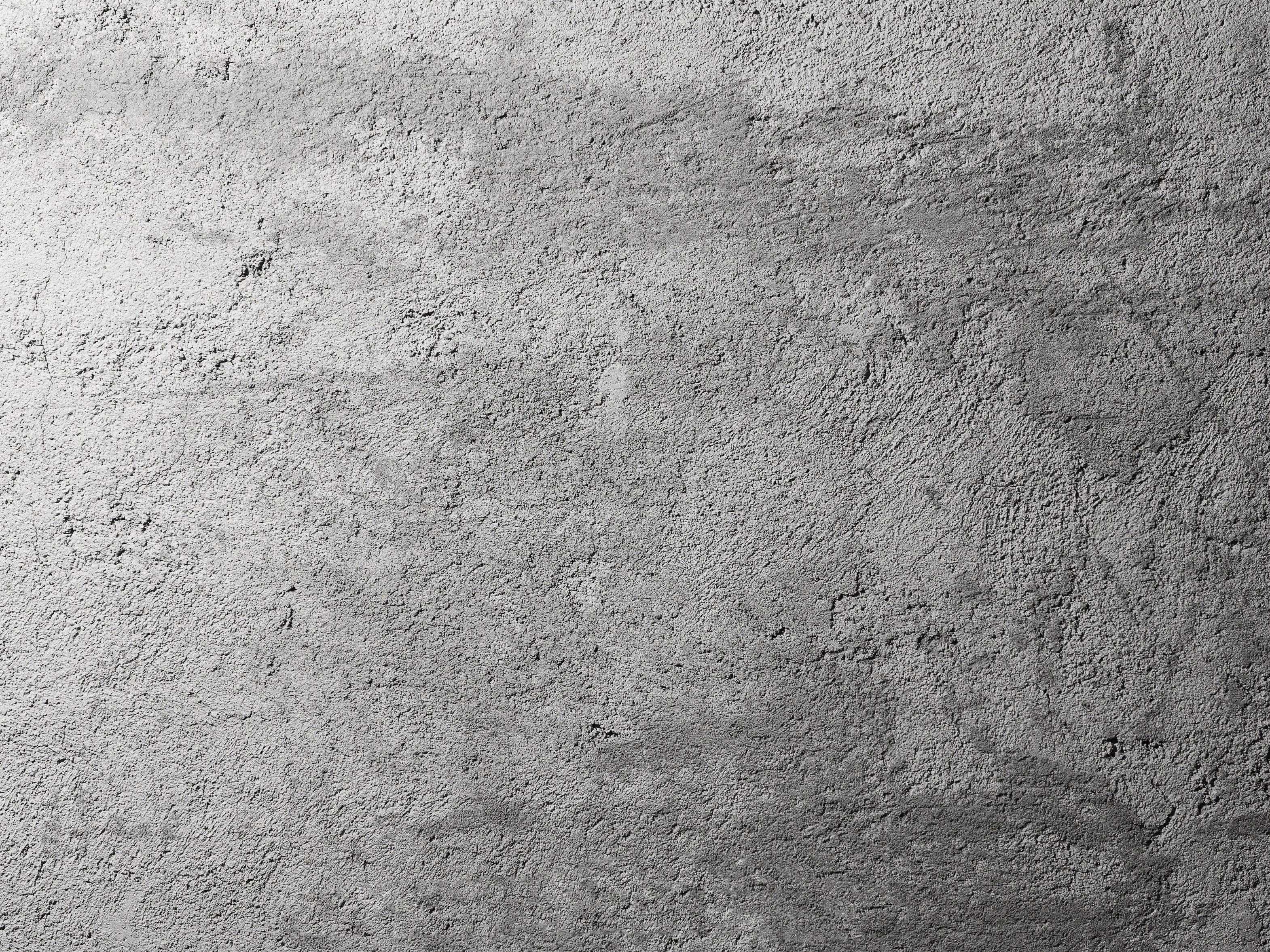 Download Texture Concrete Texture Concrete Download Photo Beton Texture Background Download Concrete Texture Cement Texture Concrete Wall Texture