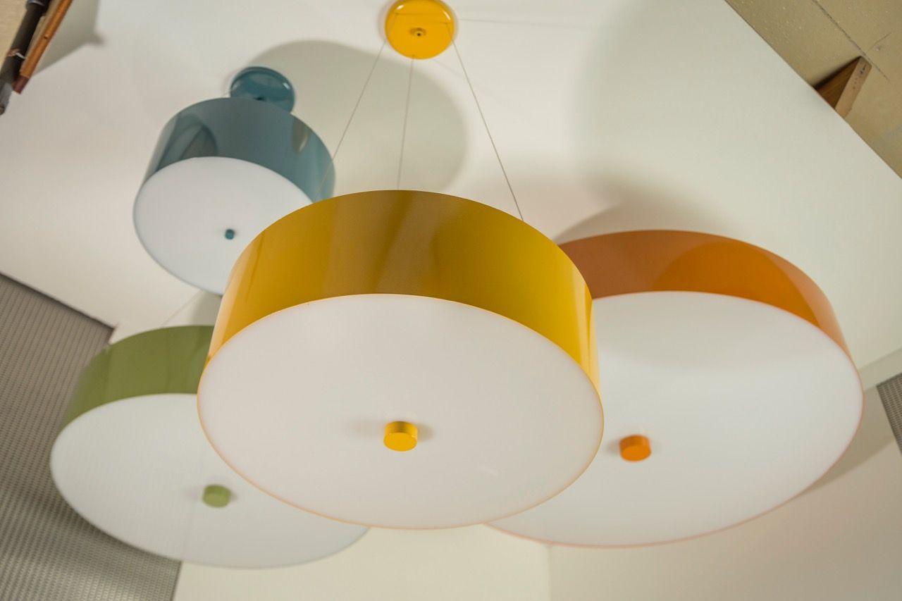 Donovan Lighting Ltd. - contemporary and art deco lighting & Donovan Lighting Ltd. - contemporary and art deco lighting ... azcodes.com