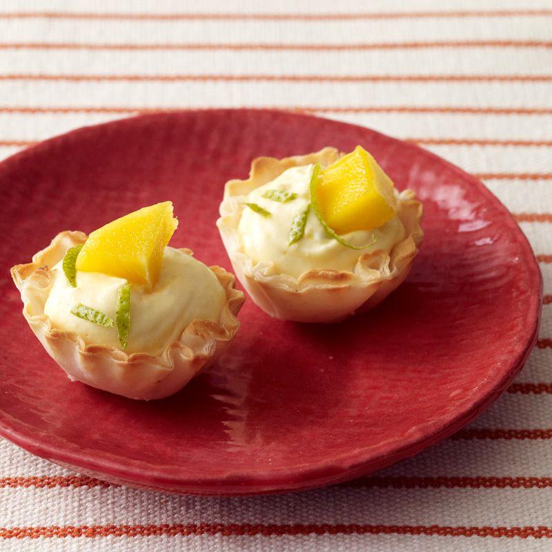 Ww Points Fresh Pineapple