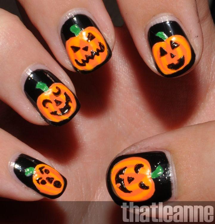 thatleanne: Nail Art   A .. What The Nail?   Pinterest   OPI