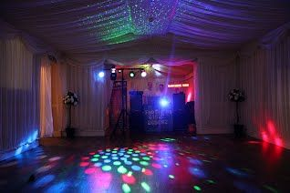 Pin By Blahblahme On Follow Me Board Nightclub Party Ideas Disco Party Birthday Party Themes