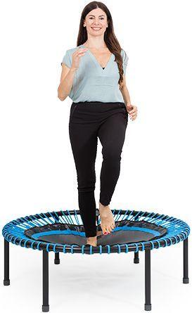 Abnehmen Mit Trampolin : abnehmen mit bellicon trampolin und gesunder ern hrung bellicon deutschland bellicon ~ Watch28wear.com Haus und Dekorationen
