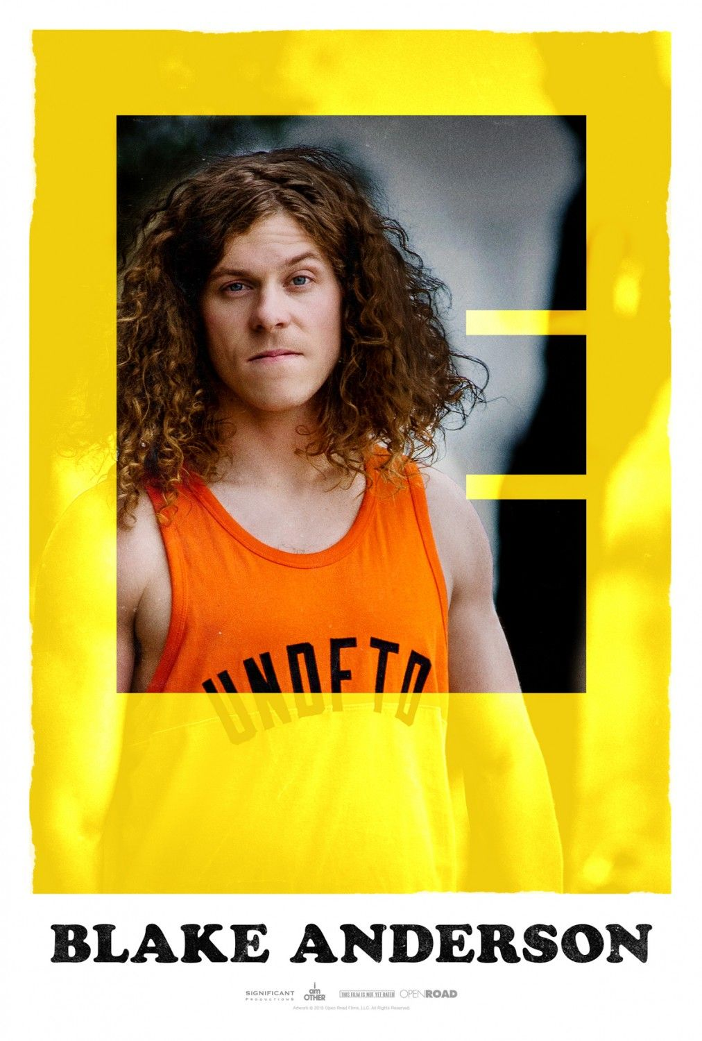 dope trailers clips and posters pinterest blake anderson