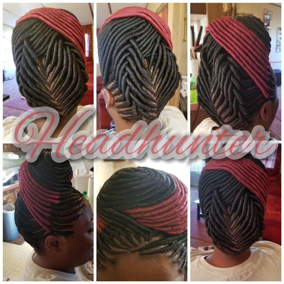 stuffed twist | hairstyles in 2019 | flat twist hairstyles