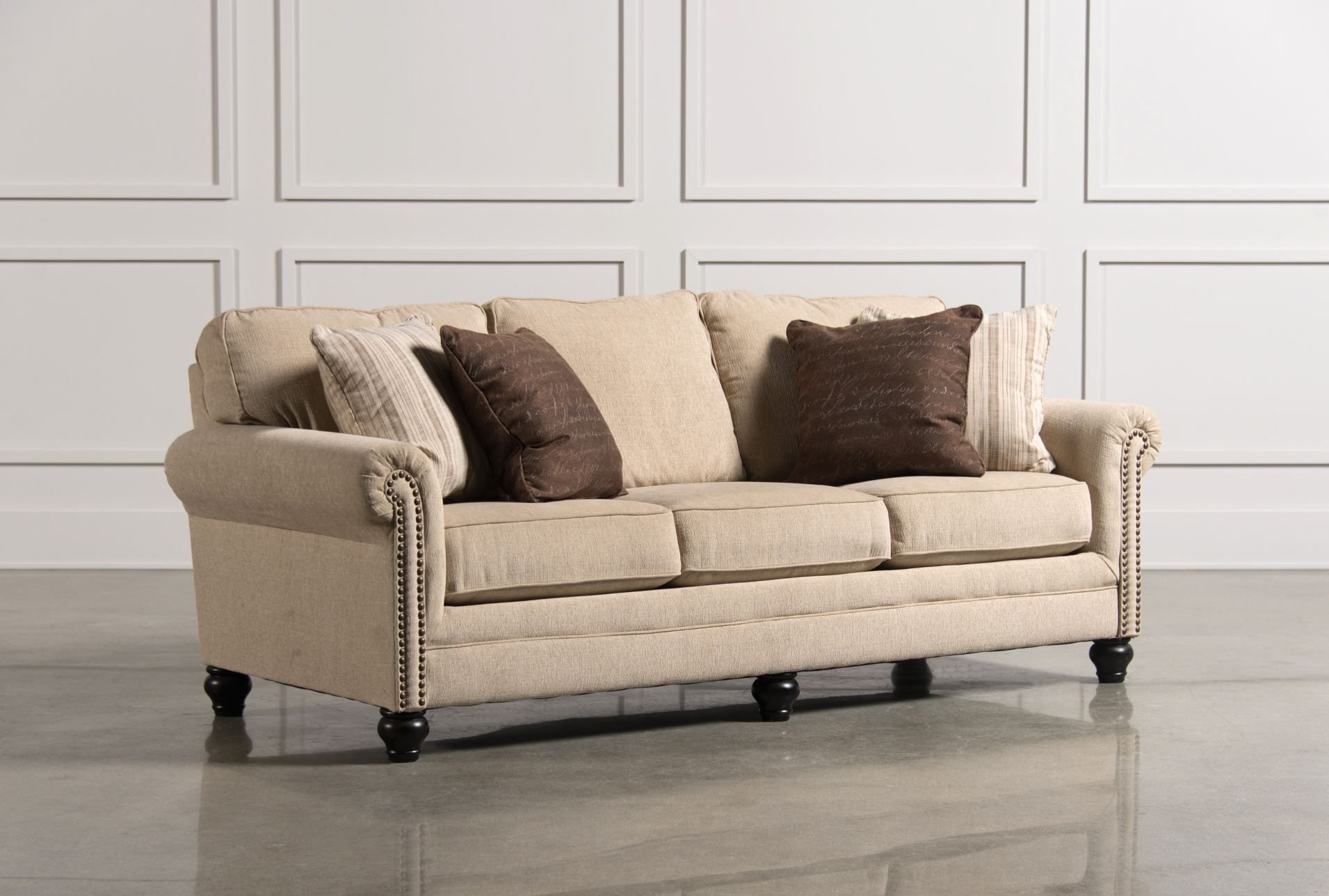 Nice Milari Sofa Awesome 88 Sofas And Couches Set With