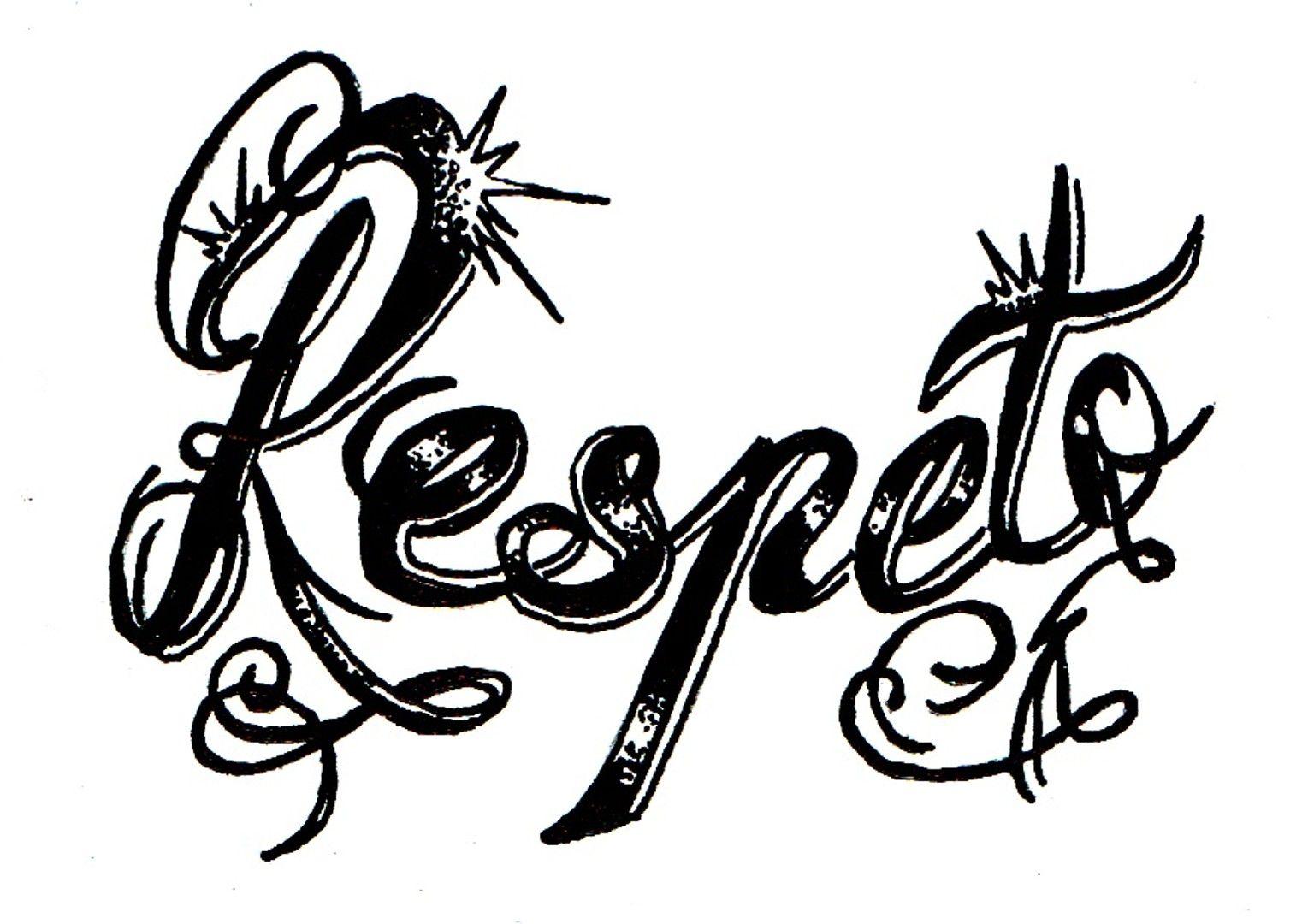 El Respeto Imagenes Respeto Jpg 1536 1080 Respeto Imagenes Valor Respeto Para Ninos Respeto