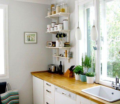 Ideas decorar cocina cuadros 6 ideas para el hogar for Ideas para decorar la cocina