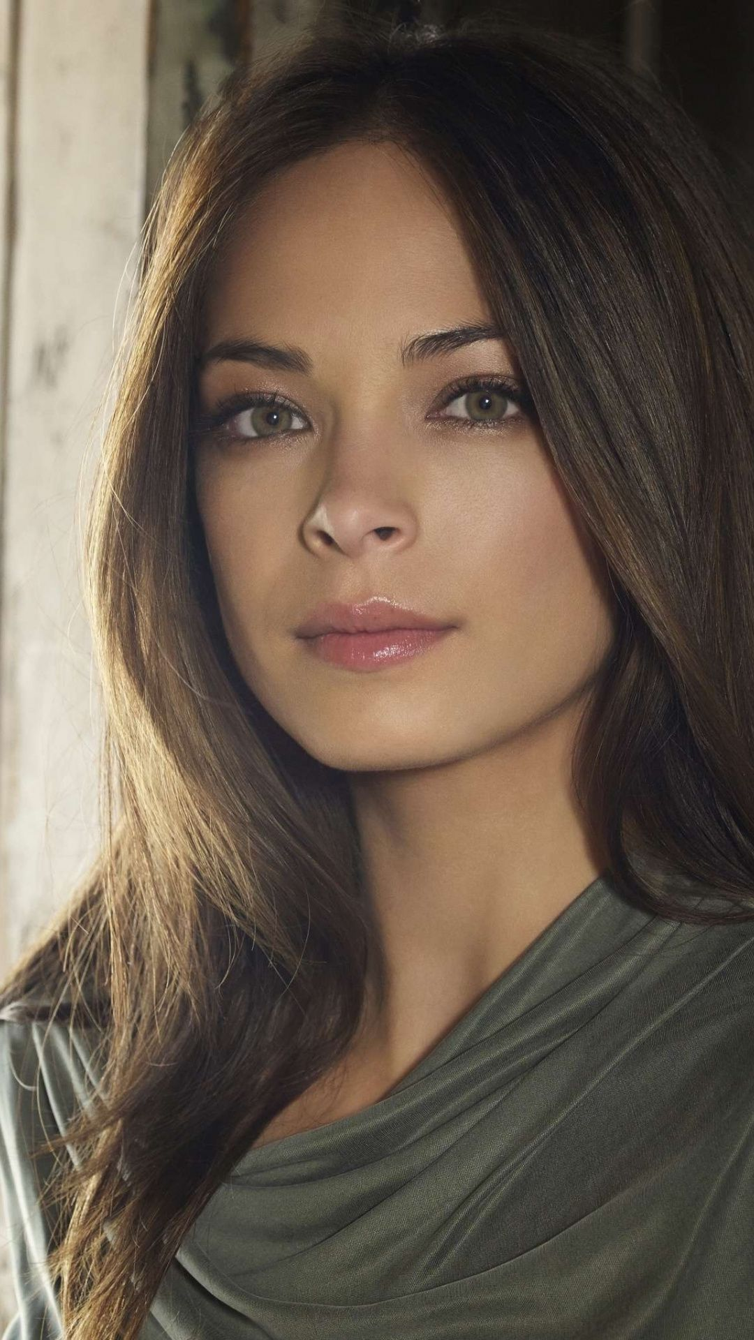 Beautiful, Kristin Kreuk, beautiful, 2018, 1080x1920 ...