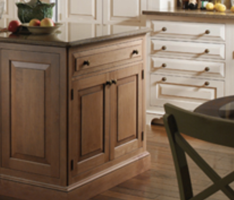 What is the Right Cabinet for My Kitchen   Cabinet ...