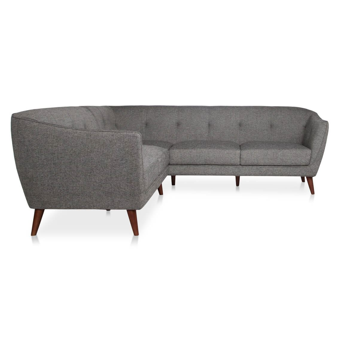 Tremendous Kai 5 Seat Fabric Modular With Corner Terminal In 2019 Spiritservingveterans Wood Chair Design Ideas Spiritservingveteransorg