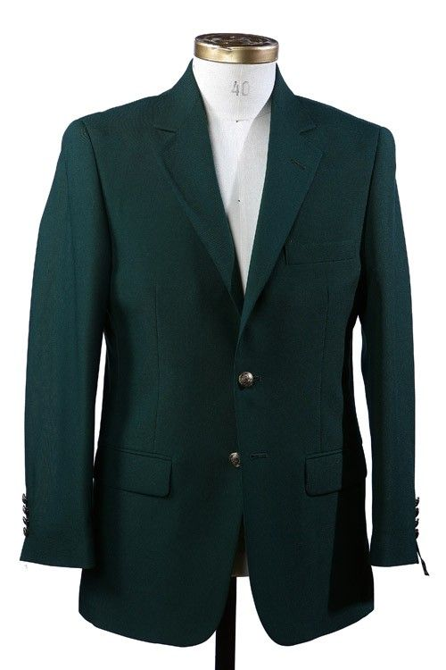 Women Hunter Green Suit Ladies Hunter Green Blazer Stuff To Buy