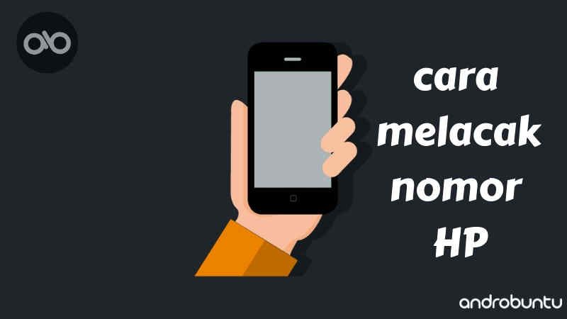 Cara Melacak Pemilik Homor Di Hp Android Menggunakan Truecaller Android Aplikasi Pengikut
