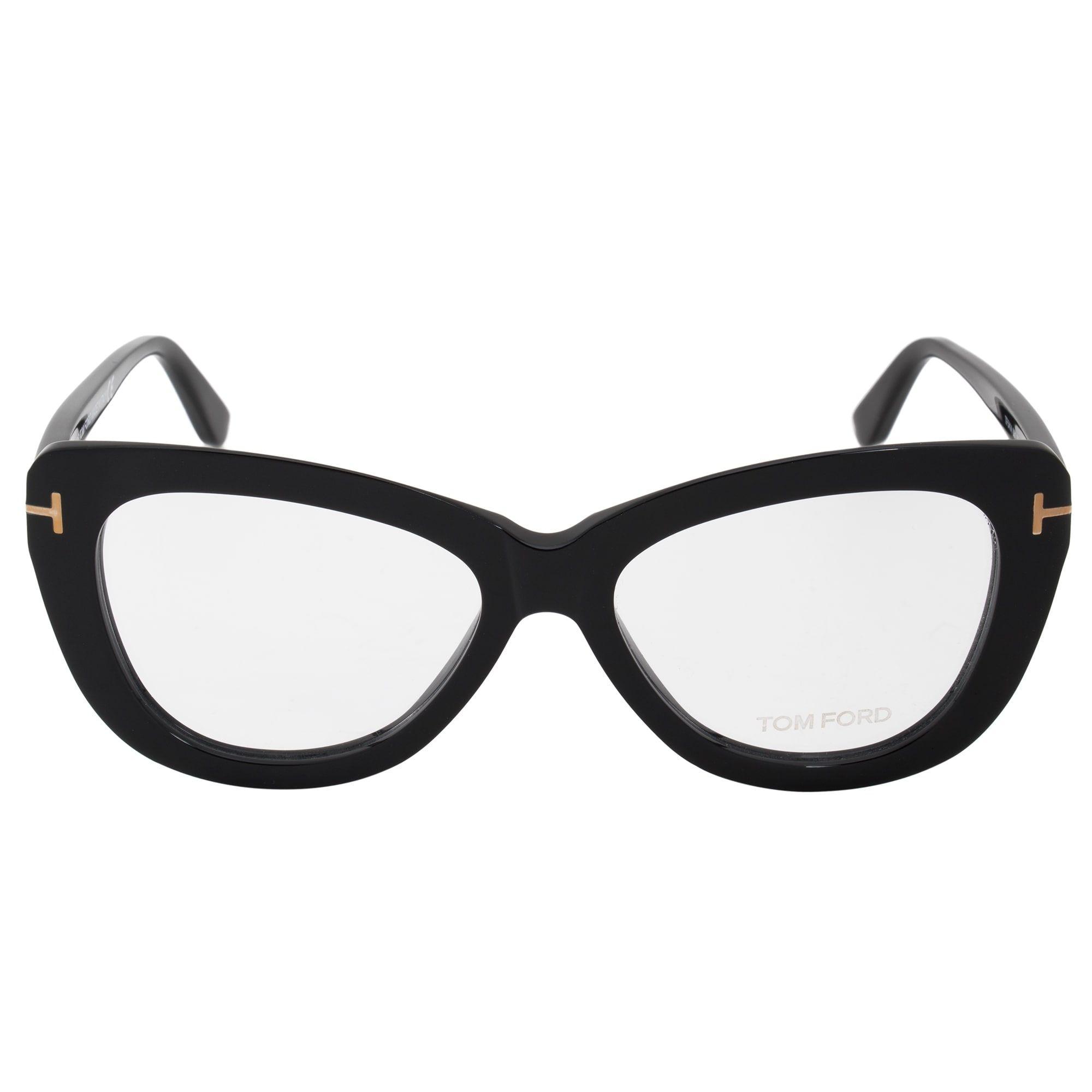 noir beige man aviator ft eyeglasses hd ford tom