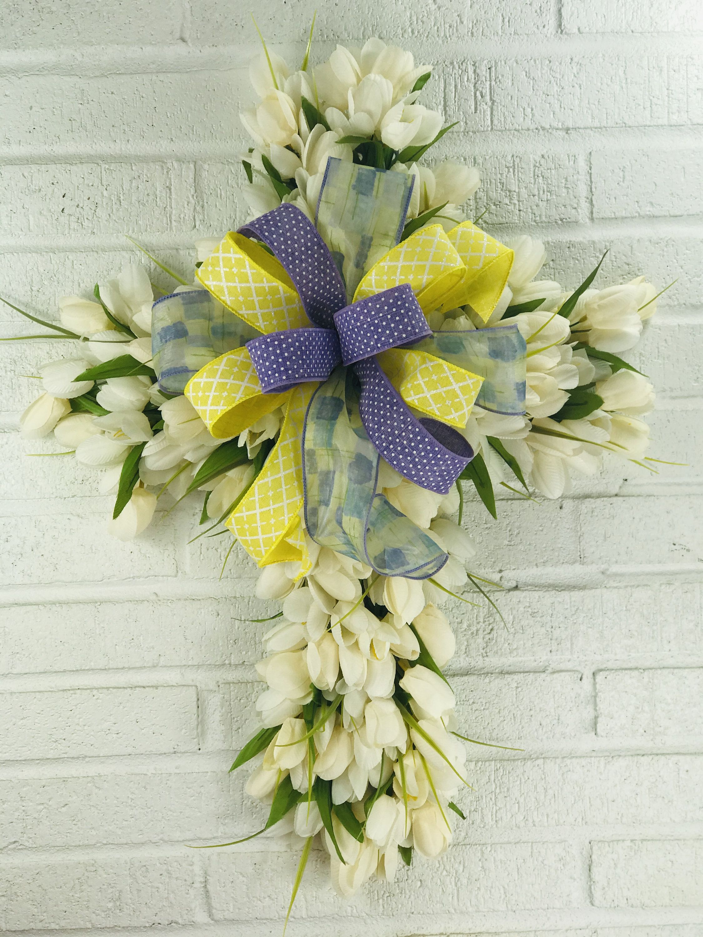 Pin On Wreaths By Debby
