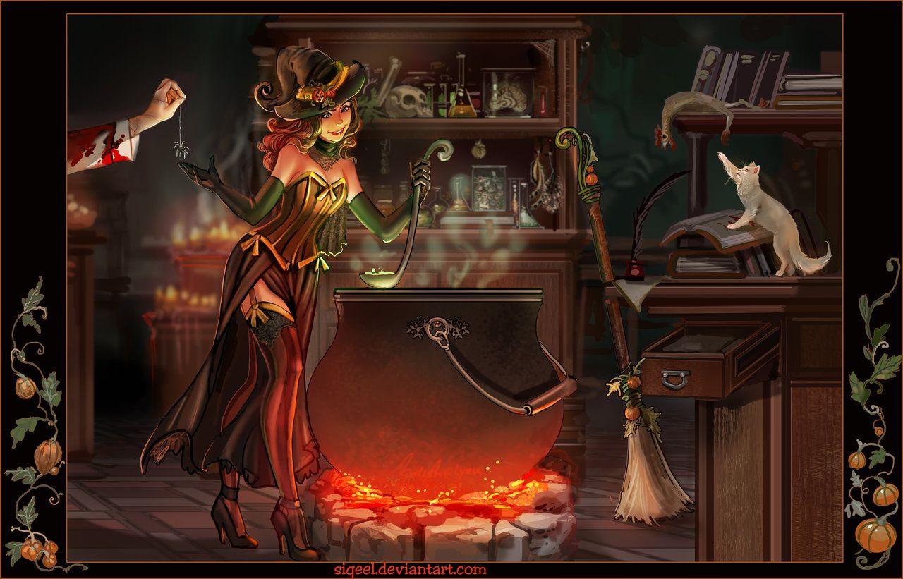 Cool Wallpaper Halloween Steampunk - 43f139d81874acc656672fed0330b6bc  Gallery_829736.jpg