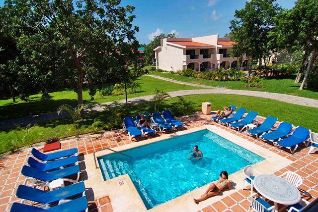 Riviera Maya - Cancun,Tulum , Puerto Morelos  & Playa del Carmen diving scuba diving vacations