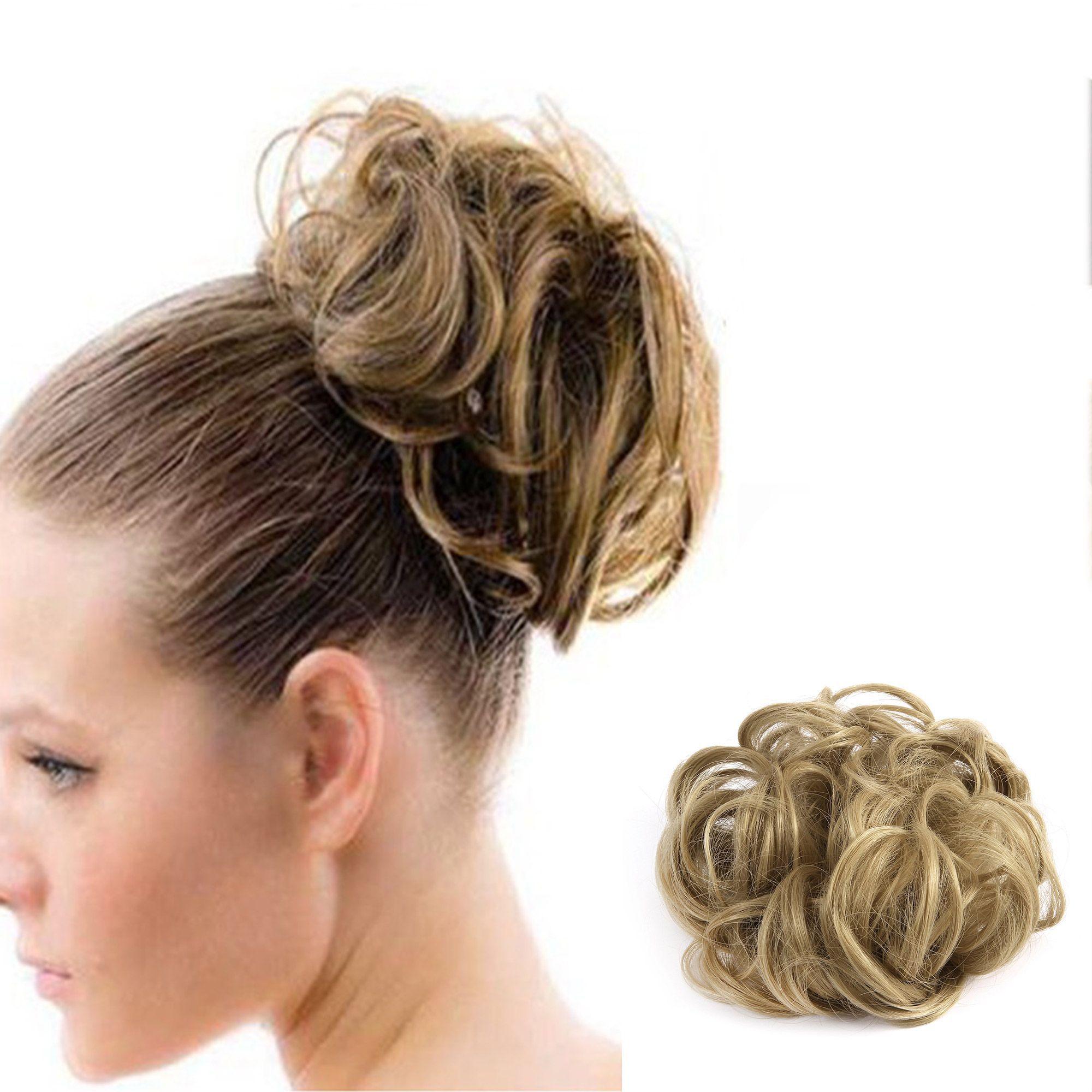 Beauty In 2020 Messy Hairstyles Bun Hairstyles Messy Bun Hairstyles