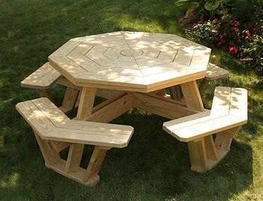 Fabricaci n instalaci n de parques infantiles de madera for Sillas para parques