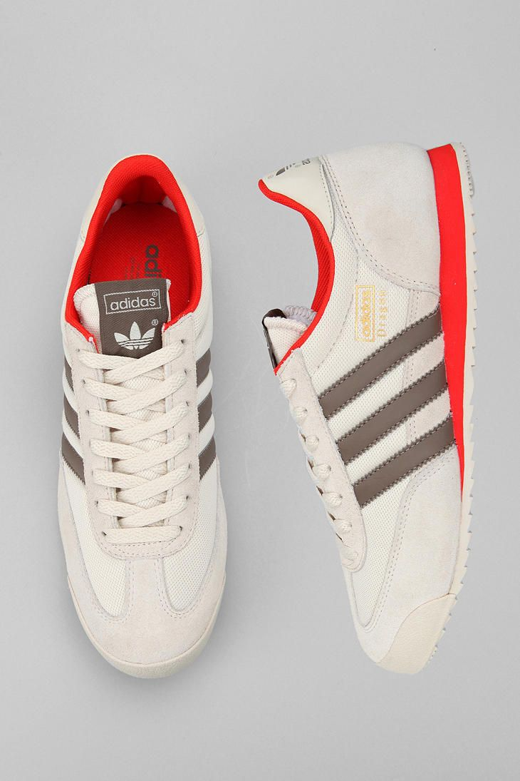 Adidas Dragon Sneaker Follow My SNEAKERS Board! | Adidas dragon