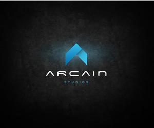 logo design job logo   game developer consulting company   unreal engine