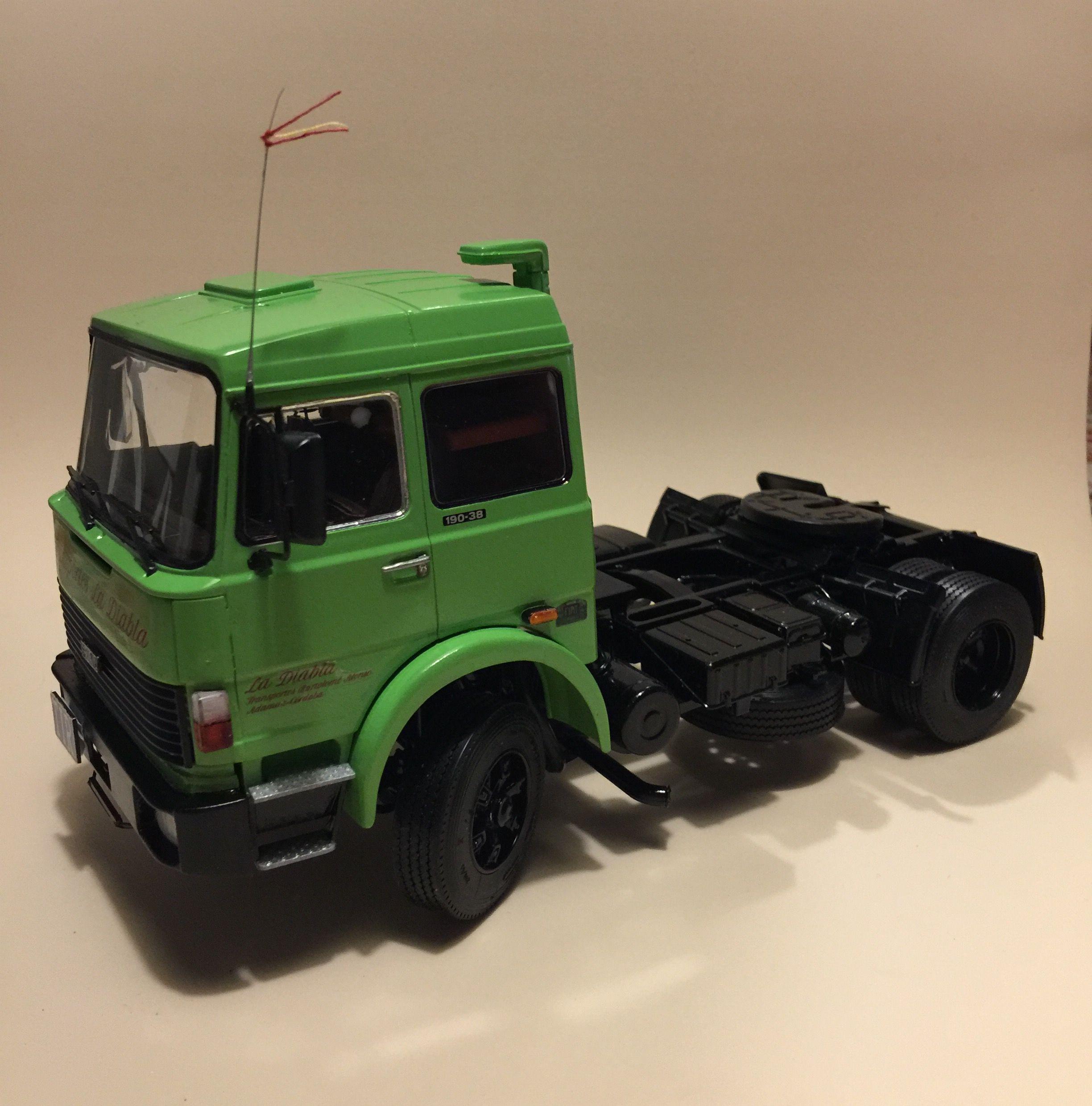 model on truck fiat pinterest doblo smtc club pin workshop spanish by manual