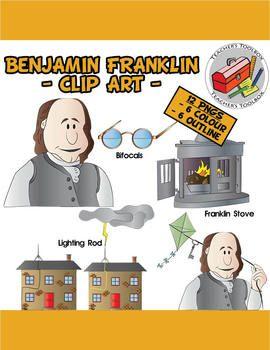 Franklin Cartoon Franklin The Turtle - Franklin The Turtle Clip Art -  408x756 PNG Download - PNGkit