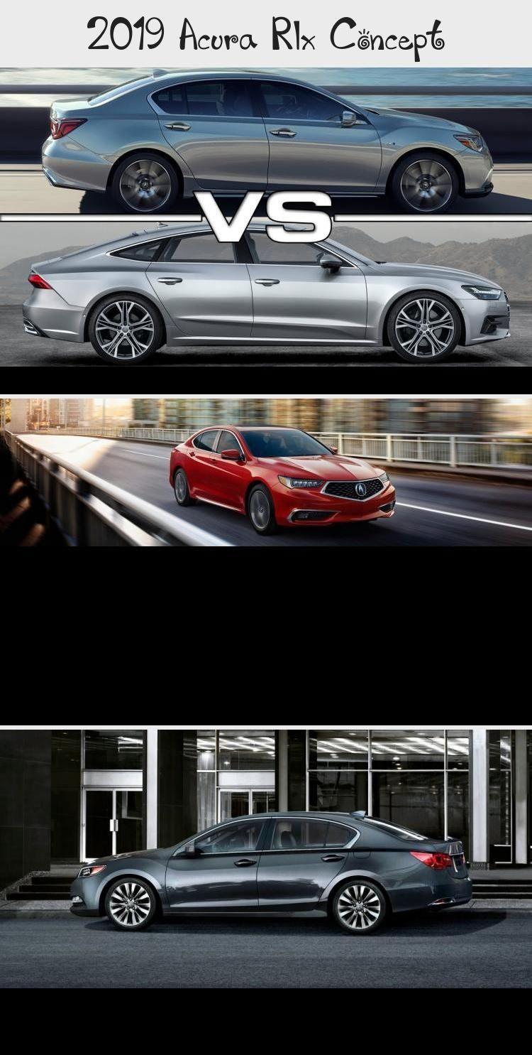 2019 Acura Rlx 2019 Acura Rlx Redesign And Review 2019 Acura Rlx Sport Hybrid For Sale Near Glendale 2019 Acura Rlx Review Rati In 2020 Acura Acura Sedan Acura Tlx