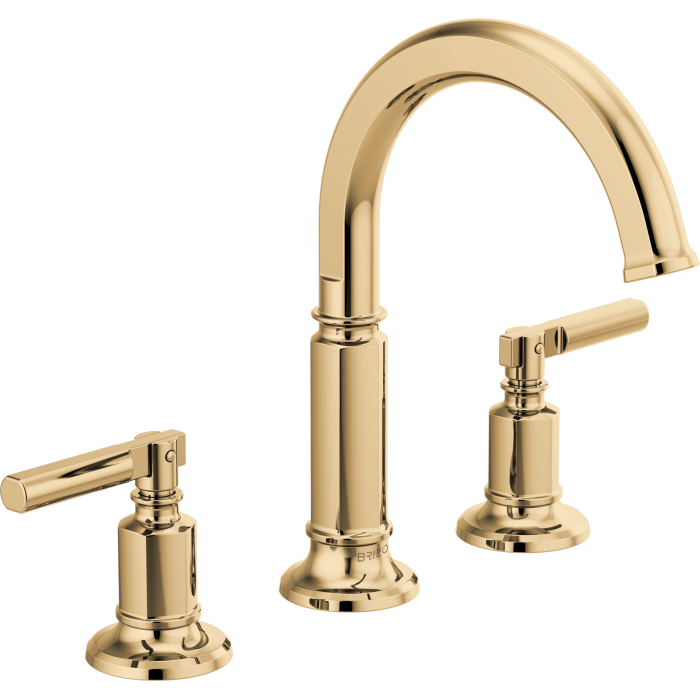 Invari Bathroom Faucet In 2020 Bathroom Faucets Faucet Bathroom