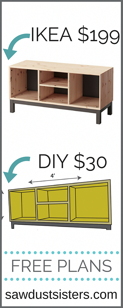 Photo of FREE PLANS to build this simple bench! #DiyWoodworkingChickenCoops