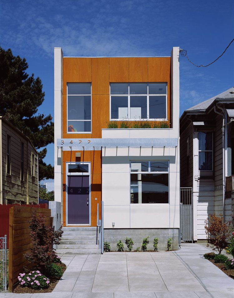 Pin On Urban Living