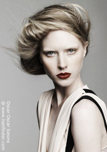 Bride of the Wind http://www.hairfinder.com/hairstyles5/oscar-salons6.htm