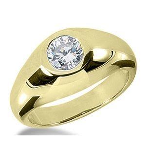 Pin auf Diamantringe