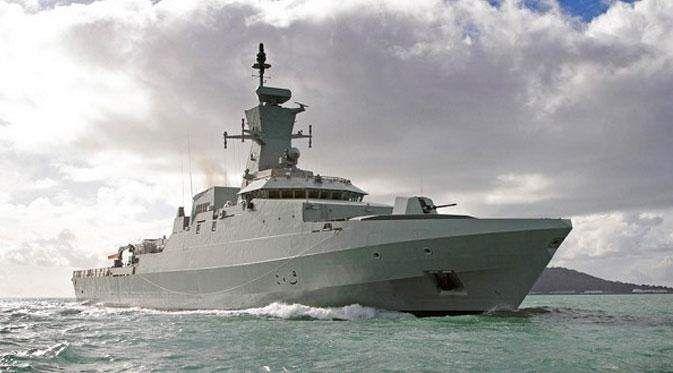 kapal-maritim-kri-usman-harun