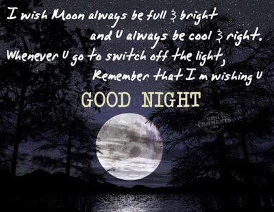 Kata Kata Selamat Malam Romantis Kata Kata Selamat Malam Romantis Kata Kata Ucapan Selamat Tidur
