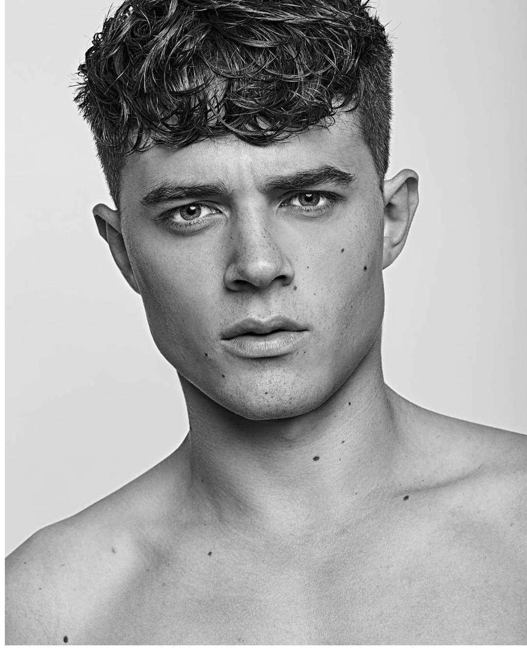 Neue herren kurzhaarfrisuren | Haarschnitt männer