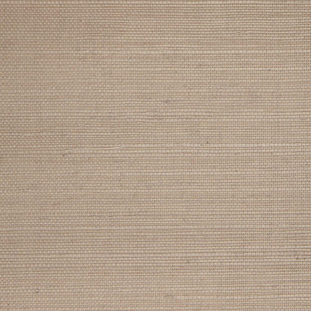 Shop Walls Republic R46 Fine Weave Grasscloth Wallpaper at