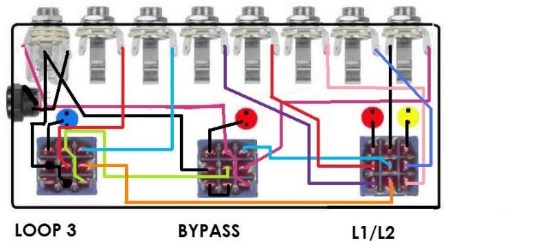 43f1e23bcd073d660836bc1c1dee3f2c Diagram Kill Electronics Guitar On Wiring Switch on guitar push button switch, guitar push pull switch wiring diagram, guitar selector system schematic, basic switch diagram, guitar rig diagram, guitar pick up switch wiring,