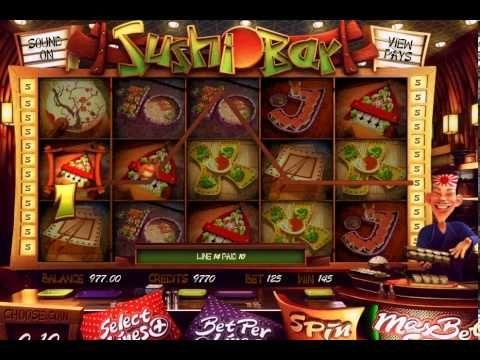 Free Mobile Casino Bonus