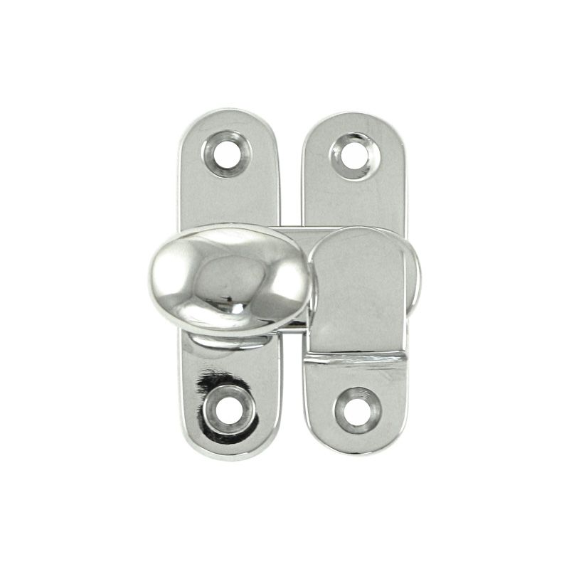 magnetic kitchen in latch from thick lock cupboard locks caravan moon latches home motor half door push catch reviews furniture cabinet
