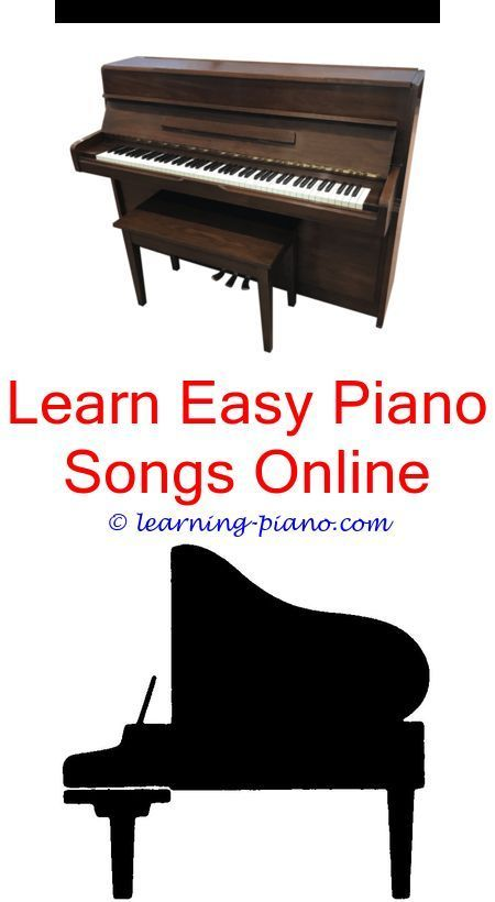 piano learning piano online free with the keyboard - how ...