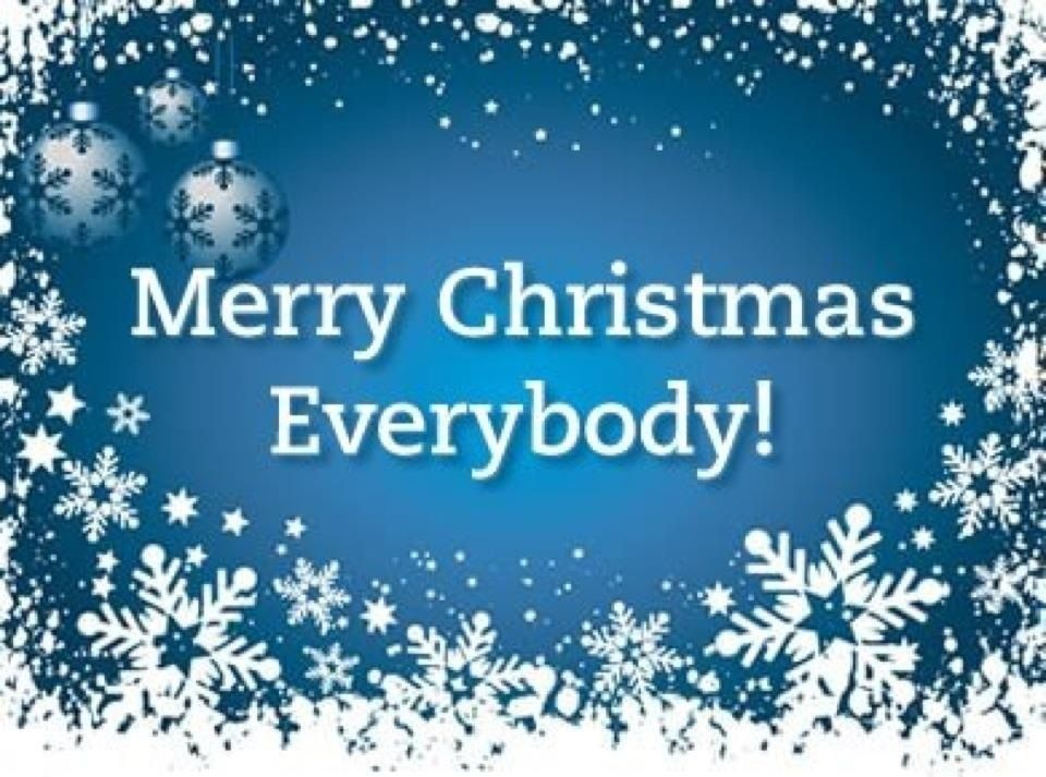 Merry Christmas Funny Quotes | This is just me saying Merry ...