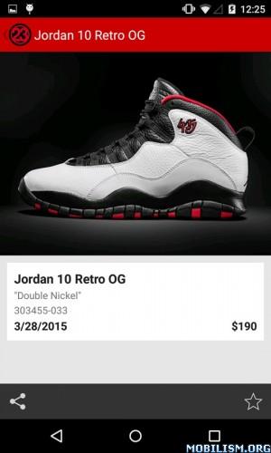 j23 jordan release dates